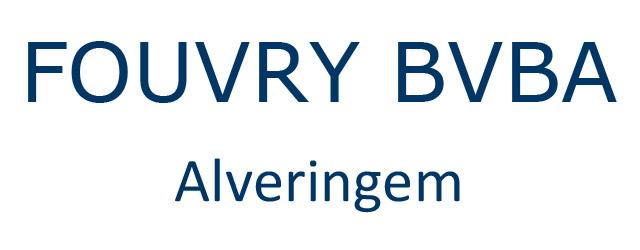 Verzekeringen Fouvry BVBA